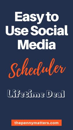 Social Media Scheduling Tools, Social Media Management Tools, Social Media Marketing Business, Online Marketing Strategies, Marketing Software, Social Media Tips, Online Business, Affiliate Marketing, What To Sell Online
