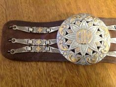 Rastra Equestrian, Jewlery, Horses, Unique Products, How To Make, Retail, Accessories, Knifes, Folklore