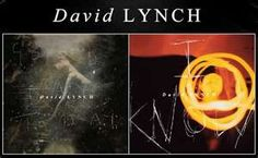 news because one of my favorite designer – Vaughan Oliver got to design . Musik Illustration, Different Media, Music Artwork, David Lynch, Design Consultant, Artist At Work, The Magicians, Graphic Design, Graphics
