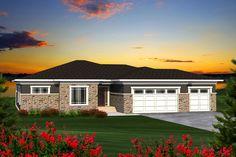 House Plan 70-1197