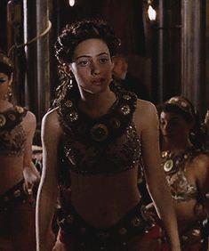 beauty, The Phantom of the Opera, and gif image Natalie Portman Mila Kunis, Film Movie, Movies, Heart Songs, Emmy Rossum, Phantom Of The Opera, Historical Costume, Gal Gadot, Musical Theatre
