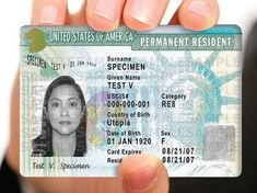 Prepare your Green Card Renewal Application Form online. Easy and simple way to fill your green card renewal form. Green Card Renewal, Passport Online, Military Ranks, Divorce Papers, Getting Things Done, Card Templates, Birth, How To Apply, American Dreams
