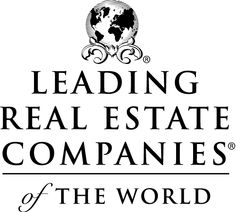 Select Caribbean Properties is member of the Leading Real Estate Companies of the World since January 2015