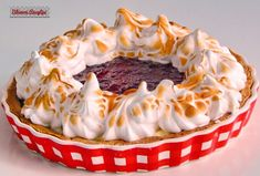 Bibimoni Receptjei Muffin, Pie, Breakfast, Food, Torte, Morning Coffee, Cake, Fruit Cakes, Essen