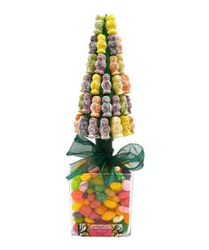 sweet tree - Google Search