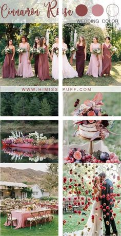 20 Trendy & Romantic Cinnamon Rose wedding color ideascinnamon rose dusty rose wedding color ideas wedding weddings wedding ideas wedding colors weddingGreen Navy Blue and White Wedding IdeasGreen Navy Blue and White Wedding Color Ideas, Different Wedding Ideas, Cute Wedding Ideas, Wedding Trends, Perfect Wedding, Dream Wedding, Trendy Wedding, Fall Wedding Themes, Wedding Inspiration, Wedding Tips