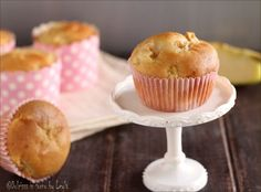 muffin alle mele cupcake alle mele tortine alle mele tortine con mele torta di mele ricetta semplice ricetta veloce ricetta facile tortine di mele muffin alle mele giallo zafferano muffin alle mele giallo zafferano muffin alle mele blog giallo zafferano muffin alle mele misya muffin morbidi, muffin soffici, ricetta senza burro, dolci con la frutta dolci con le mele ricette con le mele dolcetti con le mele ricetta per la colazione ricetta per la merenda muffin alle mele dulcisss in forno by…