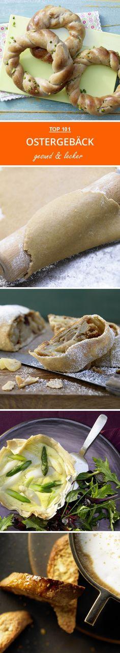 Ostergebäck | eatsmarter.de