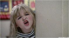 Saoirse Ronan Nude Photos 26