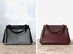 Celine Bags on Pinterest | Celine, Celine Bag and Fall Bags