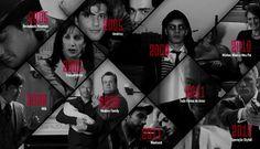 Os personagens gays mais marcantes da TV e do cinema