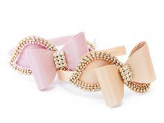 comprar tiara da lilica ripilica - Pesquisa Google