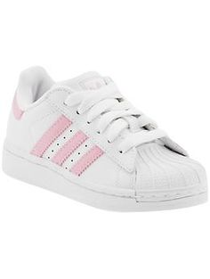 adidas Superstar 2 (Toddler/Youth) | Piperlime