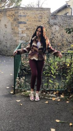 Kenza Farah, Hipster, Style, Fashion, Swag, Moda, Hipsters, Fashion Styles, Hipster Outfits