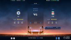'EA SPORTS™ FIFA 온라인 3' 올 하반기 환골탈태 - Replay! 플레이포럼!
