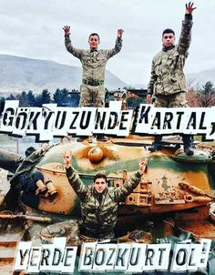 BOZKURT Turkey, War, Poster, Movie Posters