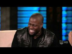 """Comedy at its best with Kevin Hart on the """"Lopez Tonight on TBS"""" show with George Lopez in HD    http://www.tevect.com/    Date - (January) 1 24 2011    Other -   BattleField 3 - http://www.youtube.com/watch?v=9CZT-lok_rg    Wii U - http://www.youtube.com/watch?v=zdZTnbwRijY    Twitter - http://www.twitter.com/gnect"""