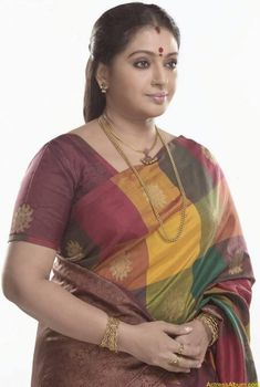 Seetha Tamil Actress Height Weight 2019 Bra Size Body Measurements With Hips Size Bollywood Celebrity News, Actress Bra Size, Sonia Agarwal, Indian Girls Images, Saree Trends, Beautiful Girl Indian, Indian Beauty Saree, Hottest Pic, Tamil Actress