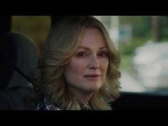 Freeheld - Trailer español (HD) ➡⬇ http://viralusa20.com/freeheld-trailer-espanol-hd/ #newadsense20