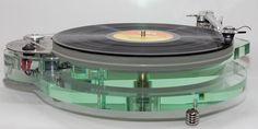 Roksan returns with redesigned Radius 7 turntable   What Hi-Fi?