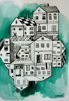 Diagram, Floor Plans, How To Plan, Illustration, Paintings, Sign, Google, Art, Watercolor Painting