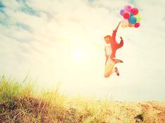 Grateful Today, Happier Tomorrow: The Benefits of Gratitude