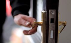 The majority of mobile locksmith Jacksonville services operate 24 hours a day, 7 days a week so you won't have to panic if you find yourself in a lockout situation. Crofton Park, Car Key Replacement, Mobile Locksmith, Automotive Locksmith, Emergency Locksmith, Master Key, Bethnal Green, Locksmith Services, Brompton