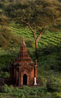 Myanmar http://viaggi.asiatica.com/