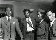 Búscame en el ciclo de la vida: 1013. Durruti en el recuerdo a través de las palab...