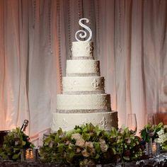 White-Wedding-Cakes_28