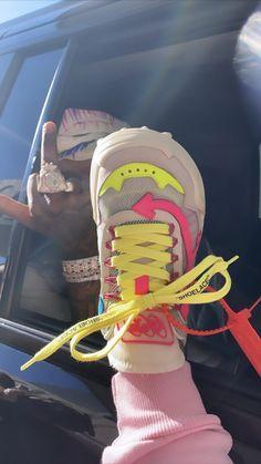 Cute Braces Colors, Shaved Head Designs, Keyshia Cole, Kicks Shoes, Hype Shoes, Kris Jenner, Vanessa Hudgens, Pretty Shoes, Dream Shoes