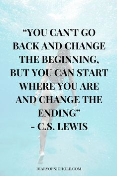 LEARN HOW TO START LIVING YOUR DREAM LIFE BY READING THIS | INSPIRATIONAL QUOTES | MOTIVATIONAL | SELF DEVELOPMENT