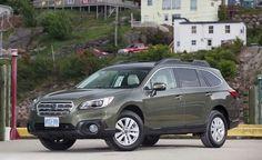 2015 Subaru Outback Review. For more, click http://www.autoguide.com/manufacturer/subaru/2015-subaru-outback-review-4015.html