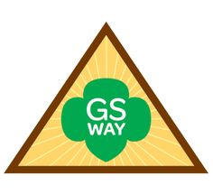 Girl Scout Brownie Way Badge. As a Girl Scout Brownie, you're part of a sisterhood. Brownies all over the world share traditions and do good things to make the world a better place. In this badge, try some special Brownie traditions (some that Girl Scouts have been sharing for 100 years!)—and, of course, have a world of Brownie fun.
