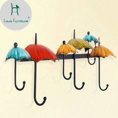 Cheap Coat Racks, Buy Directly from China Suppliers:Louis Fashion Coat Racks Mediterranean Style Iron Decorating Creative Vestibule Wall Hanger Practical Personality Hanger HookEnjoy ✓Free Shipping Worldwide! ✓Limited Time Sale✓Easy Return.