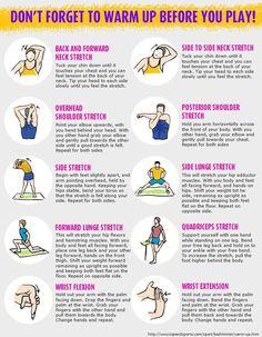 Exercises :)