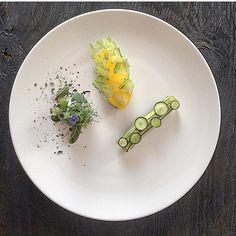 chefstalk #foodblog by @moeenmoe by jalalsalem2305