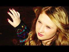 MARIE GOUDIER cover London grammar - YouTube
