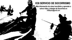 Water Safety, Water Crafts, Spain, Silhouette, Movies, Movie Posters, Life, Films, Sevilla Spain