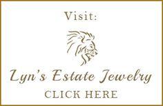 Estate Jewelry & Vintage Jewelry - Miami - Atlanta - New York - Chicago Victorian Sofa, Victorian Living Room, Victorian Furniture, Queen Bedroom, Queen Headboard, Headboard And Footboard, Marble Top Dresser, Dresser With Mirror, Luxury Bedroom Sets