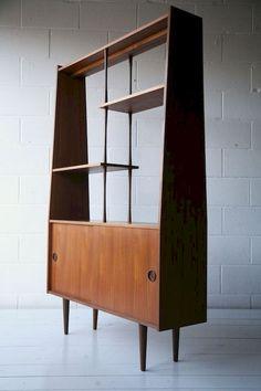 Awesome 50 Beautiful Mid Century Furniture Ideas https://homeastern.com/2017/09/27/50-beautiful-mid-century-furniture-ideas/