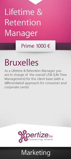 IT Security Expert IT Jobs Pinterest - trade marketing job description