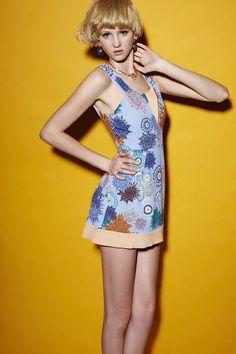 . Thai Fashion, High Neck Dress, Dresses, Turtleneck Dress, Vestidos, Dress, Gown, High Neckline Dress, Outfits