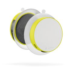 URID Merchandise -   carregador solar Port   34.76 http://uridmerchandise.com/loja/carregador-solar-port-3/