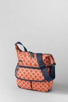 diaper bag on pinterest diaper bags baby diaper bags and kate spade. Black Bedroom Furniture Sets. Home Design Ideas