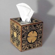 Some Pictures, Facial Tissue, Toilet Paper, Bathroom, Horror, Window Shopping, Man Cave, Funny, Clothing