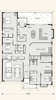 under hood fuse box diagram ford transit connect 2014. Black Bedroom Furniture Sets. Home Design Ideas