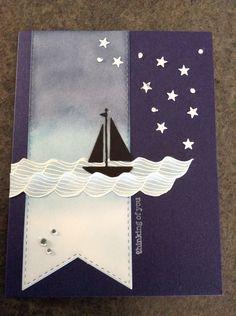 #SSSFAVE Simon Says Stamp July 2015 Card Kit