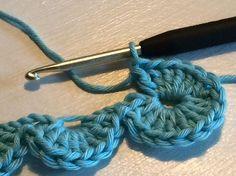 Anleitung Armband (6)