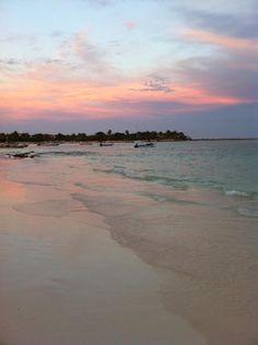 #TOP10 activities in #Akumal #Mexico > http://mayanexplore.com/riviera_maya_destinations_det.php?m=429&c=27